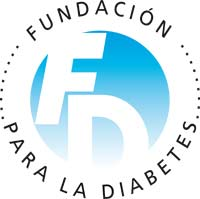Fundacion diabetes